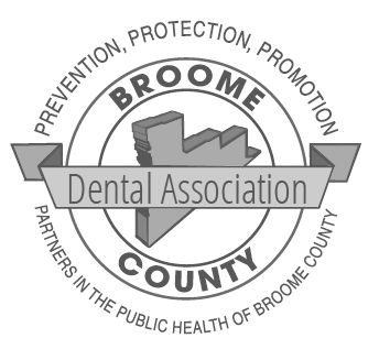 Broome County Dental Association