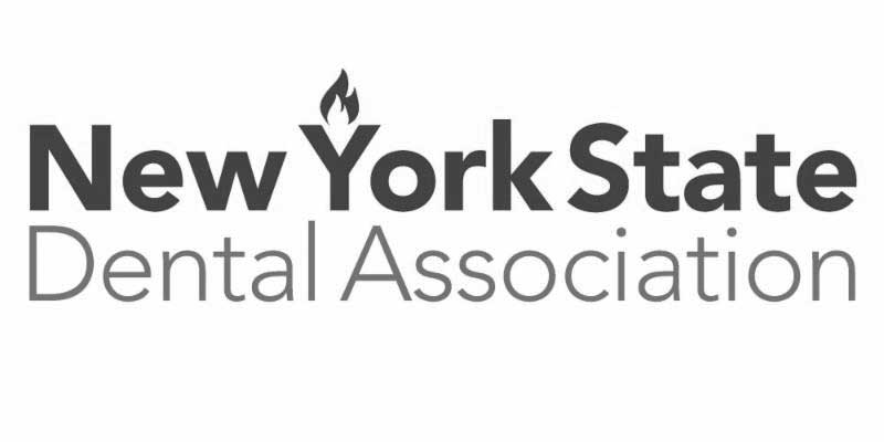 Member of NY Dental Association